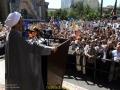 راهپیمایی در حمایت از مردم مظلوم یمن (4).jpg
