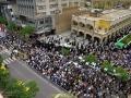راهپیمایی در حمایت از مردم مظلوم یمن (5).jpg