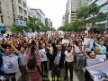 راهپیمایی در حمایت از مردم مظلوم یمن (6).jpg