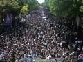 راهپیمایی در حمایت از مردم مظلوم یمن (9).jpg