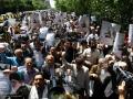 راهپیمایی در حمایت از مردم مظلوم یمن.jpg