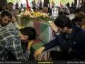 شهدای کربلای 4 در دانشگاه تهران (10)