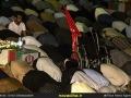 شهدای کربلای 4 در دانشگاه تهران (13)