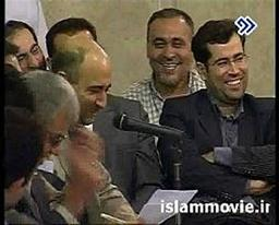 کانال تلگرام طنز صمد ممد