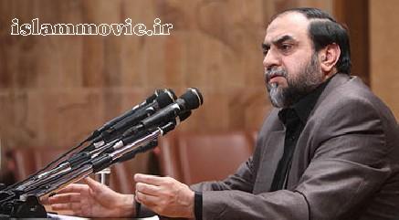 کلیپ سخنرانی رحیم پور ازغدی از ماموریت های عربستان می گوید…