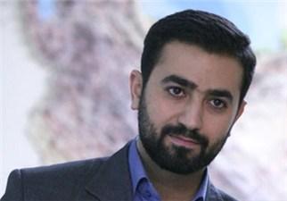 کلیپ انتقاد زیبا و شدید مجری تلویزیون از فرزندان دروغین امام خمینی (ره)