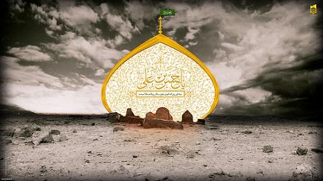 دانلود گلچین مولودی امام حسن (ع) حاج منصور ، حدادیان ، کریمی ، طاهری