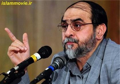 دانلود سخنرانی استاد رحیم پور ازغدی – چهارشنبه سوری ، نوروز ، نسبت اسلام و ایران