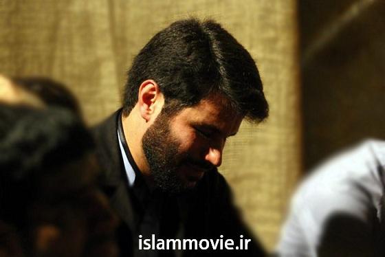 ادعیه ماه مبارک رجب – حاج میثم مطیعی