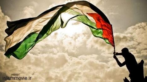 فلسطین چگونه اشغال شد؟  داستان اشغال از ۱۹۱۶ تا امروز