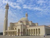 عکس چهار مکان مذهبی مسلمانان- کیفیت بالا