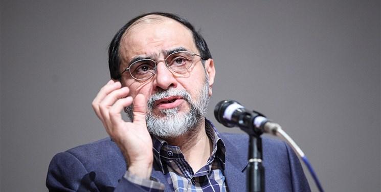 دانلود سخنرانی رحیم پور ازغدی در مورد سند جنجالی ۲۰۳۰