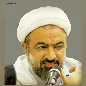 دانلود سخنرانی طوفانی حمید رسایی در مورد بنزین و مسایل روز