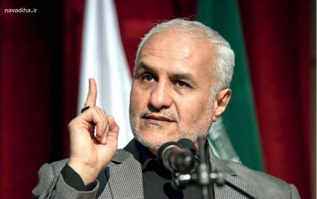 دانلود سخنرانی دکتر حسن عباسی به مناسبت روز دانشجو ۹۸