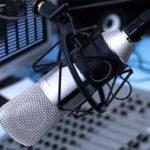 رادیو محرم
