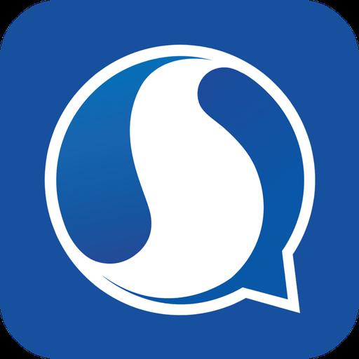 دانلود نسخه جدید پیام رسان سروش با عنوان پلاس / تماس صوتی و تصویری برقرار کنید!