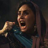 نقد فیلم شبی که ماه کامل شد (۱۳۹۷-۱۳۹۸) جشنواره ۳۷ فجر
