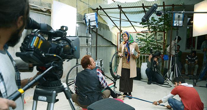 نقد صوتی سریال دودکش + نگاهی به سریالهای ماه رمضان