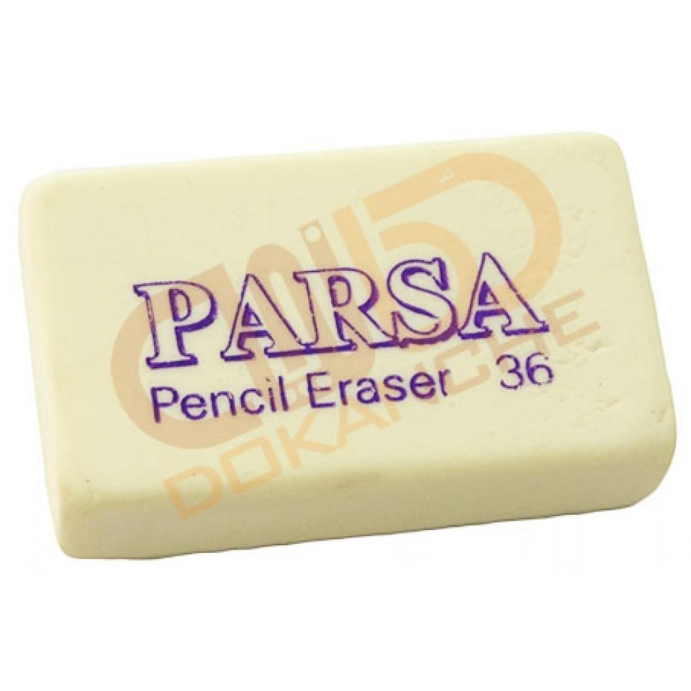 پاکن پارسا