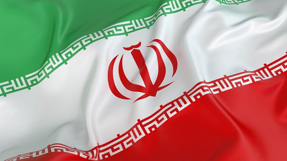 """دانلود آهنگ جدید بهنام بانی بنام """"ایران"""" با کیفیت عالی"""