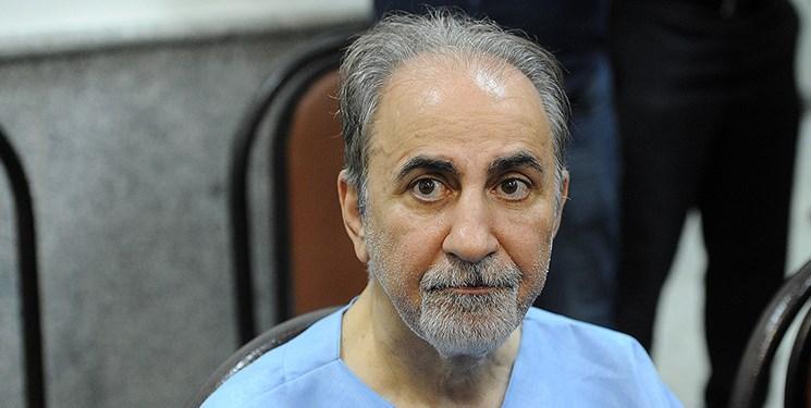 گزارش | اصلاحطلبان چگونه یکشَبِه روایت خود از قتل همسر نجفی را وارونه کردند؟