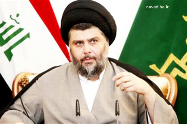 دفاع مسلحلنه از جمهوری اسلامی، واجب شرعی!