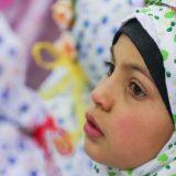 چند مسئله مهم درمورد حجاب/ اختیاری یا اجباری؟/قانون حجاب!