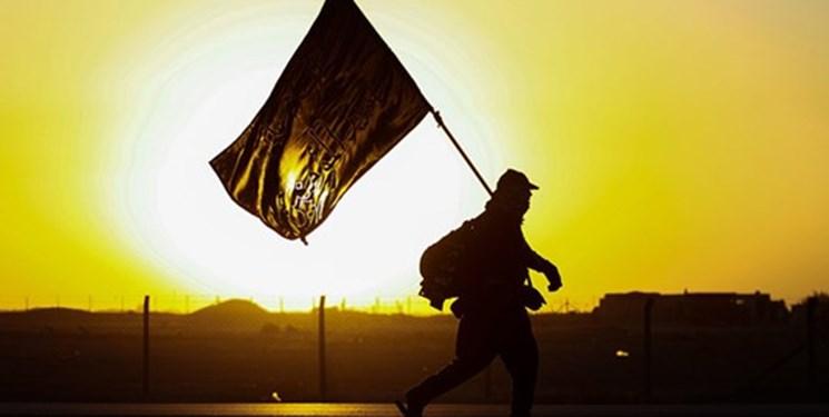 پیاده روی اربعین ۹۷/ همه چیز در مورد گرفتن ویزا ، گذرنامه و مشولان سربازی و…