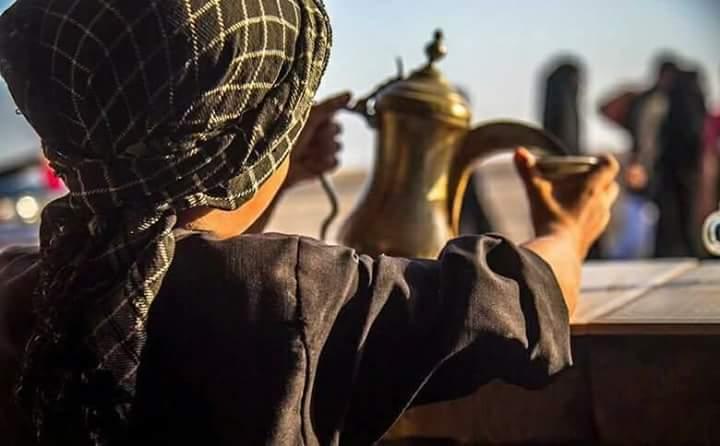 دانلود ۲۴ سخنرانی با کیفیت عالی از پناهیان،قاسمیان،رحیم پور ازغدی،رائفی پور درباره اربعین سال ۹۶