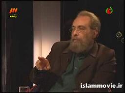 """نقد فیلم """"چ"""" ابراهیم حاتمی کیا"""