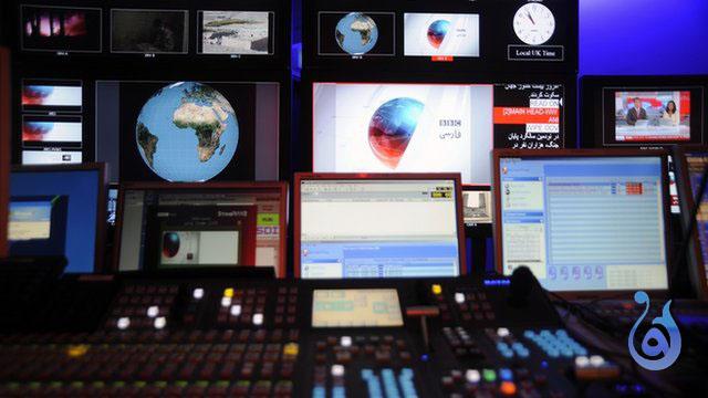 نقد مستند بی بی سی فارسی آزادی برای نفرت پراکنی